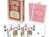 copag-casino-poker-displayred_1