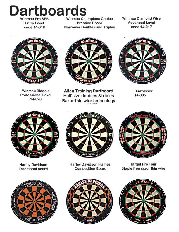 dart-boards1