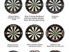 dart-boards1