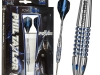 phil-taylor-power9five-steel-tip-jshop-400