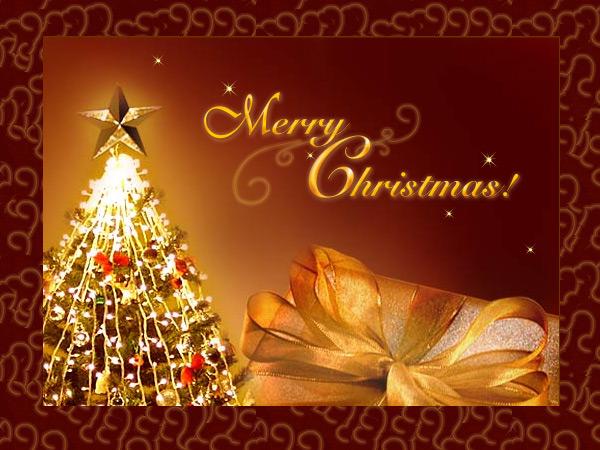 Christmas Card 123greet Jpg Ideal Amusements Ltd 506